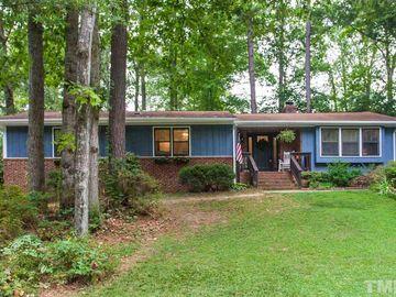 721 Hunting Ridge Road Raleigh, NC 27615 - Image 1