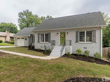 405 Millbrook Road E Raleigh, NC 27609 - Image 1
