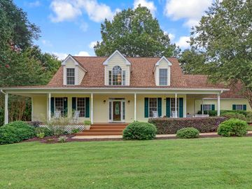 8203 Fox Briar Court Greensboro, NC 27455 - Image 1