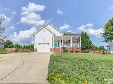 7321 Shady Stroll Lane Willow Spring(S), NC 27592 - Image 1