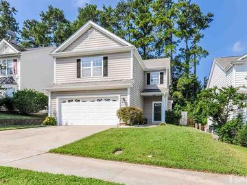 2704 Cherry Field Drive Raleigh, NC 27603 - Image 1