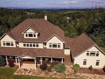 271 Gaddys Ridge Road Wilkesboro, NC 28697 - Image 1