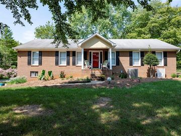 1736 Brandywine Drive Clemmons, NC 27012 - Image 1