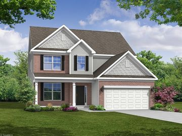 5167 Quail Forest Drive Clemmons, NC 27012 - Image 1