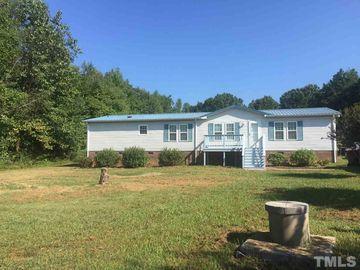152 Christys Way Roxboro, NC 27574 - Image 1