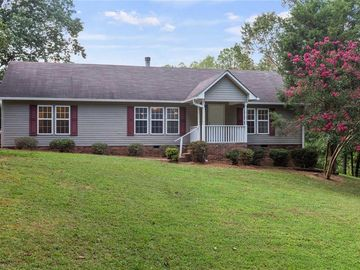 4995 La Crest Court Walkertown, NC 27051 - Image 1