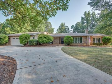 1713 Country Garden Drive Shelby, NC 28150 - Image 1
