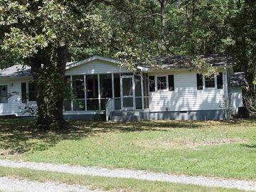 337 Willie Duncan Road Siler City, NC 27344 - Image 1