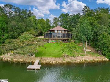 201 Woodlake Drive Spartanburg, SC 29301 - Image 1