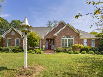 3908 Starmount Drive Greensboro, NC 27410 - Image 1