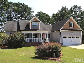 108 Pinewinds Court Clayton, NC 27520 - Image 1