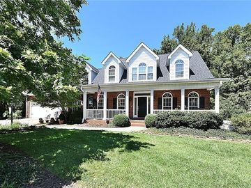 4310 Winterberry Ridge Court Winston Salem, NC 27103 - Image 1