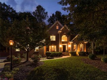 5016 Casting Way Greensboro, NC 27455 - Image 1