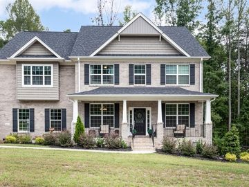 8003 Laffin Court Stokesdale, NC 27357 - Image 1
