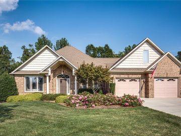1204 Byron Lane Archdale, NC 27263 - Image 1