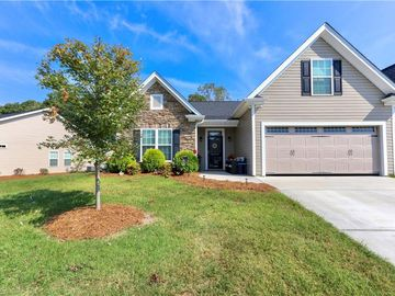 6236 Queens Gate Court Clemmons, NC 27012 - Image 1