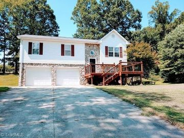2115 Blue Ridge Circle Lenoir, NC 28645 - Image 1