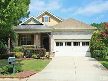 341 Dimock Way Wake Forest, NC 27587 - Image 1