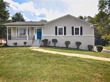 283 Canterbury Drive Winston Salem, NC 27107 - Image 1