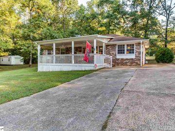 210 Woodlawn Drive Piedmont, SC 29673 - Image 1