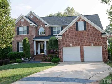 3001 Osterley Street Raleigh, NC 27614 - Image 1