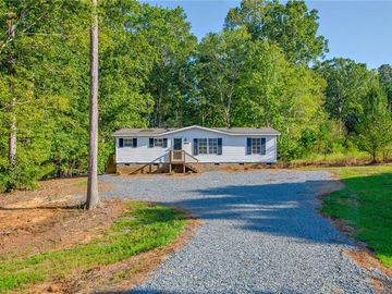 699 Mount Shepherd Road Asheboro, NC 27205 - Image 1