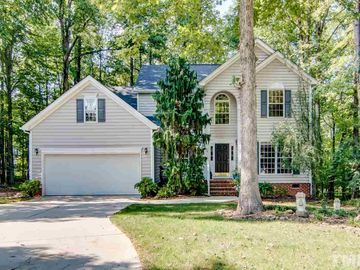 2601 Hooper Court Hillsborough, NC 27278 - Image 1