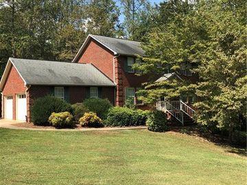 386 Cody Drive Thomasville, NC 27360 - Image 1