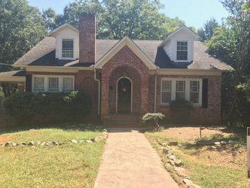 405 Beaumonde Avenue Shelby, NC 28150 - Image 1