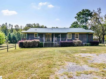 880 Bethany Church Road Clinton, SC 29325 - Image 1