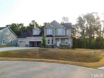 179 Waterpine Drive Garner, NC 27529 - Image 1