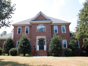 1808 Curraghmore Road Clemmons, NC 27012 - Image 1