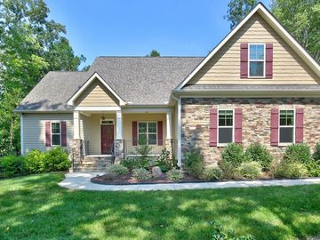 1270 Silky Willow Drive Wake Forest, NC 27587 - Image 1