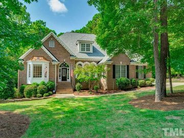 7201 Cabin Creek Drive Raleigh, NC 27614 - Image 1