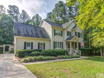 1004 Home Garden Court Wake Forest, NC 27587 - Image 1