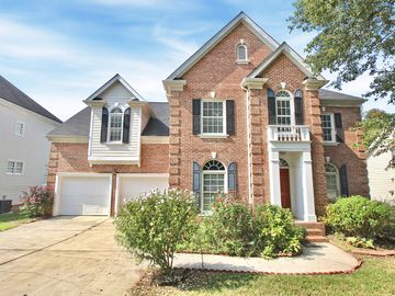 11021 Tradition View Drive Charlotte, NC 28269 - Image 1