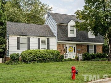 3605 Wheaton Place Raleigh, NC 27609 - Image 1