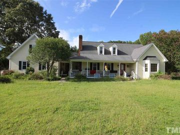 142 Green Level Road Angier, NC 27501 - Image 1