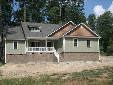615 Hazelwood Street Asheboro, NC 27205 - Image 1