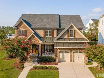701 Enfield Hill Drive Cary, NC 27519 - Image 1