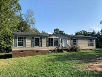 3678 Piedmont Estates Road Climax, NC 27233 - Image