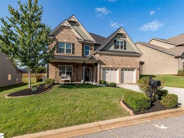 20 Ashby Grove Drive Simpsonville, SC 29681 - Image 1