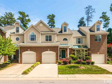 107 Florians Drive Holly Springs, NC 27540 - Image 1