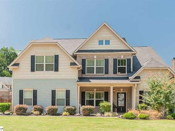 348 Heritage Point Drive Simpsonville, SC 29681 - Image 1