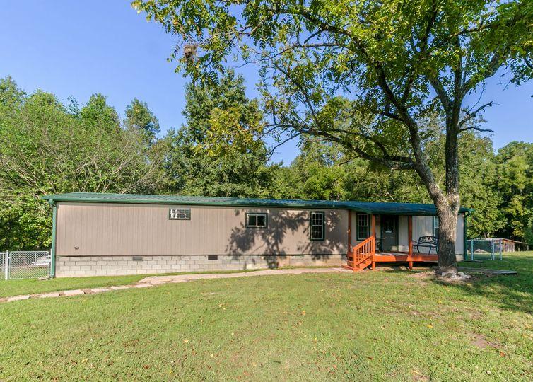 286 Garner Road Franklinton, NC 27525