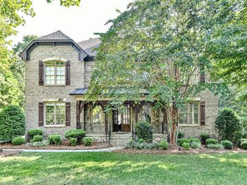 408 Havenchase Drive Weddington, NC 28104 - Image 1