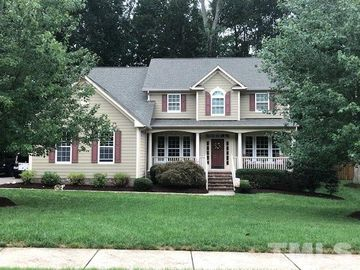 716 Churton Grove Boulevard Hillsborough, NC 27278 - Image 1