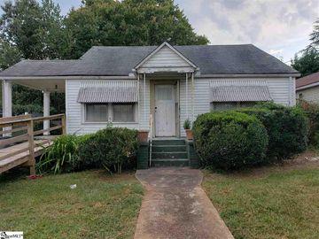505 Mccrary Street Greenville, SC 29609 - Image 1