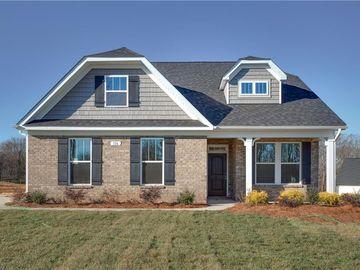 116 Shiloh Court Mocksville, NC 27028 - Image