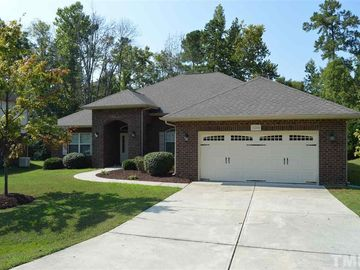 1214 Hunter Court Creedmoor, NC 27522 - Image 1